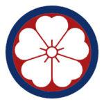 logo-tricolore-250x250