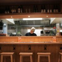 Restaurant Akatsuki à Dijon – Japan made in France #2